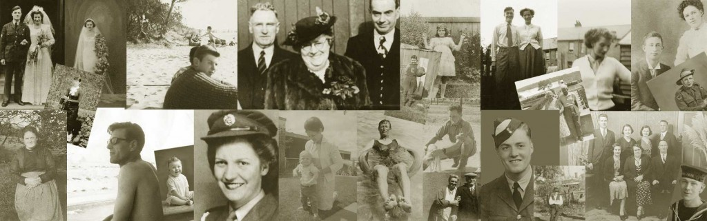 family-history-assistance-collage-sepia