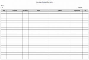 free-fillable-genealogy-forms-australian-electoral-information-form