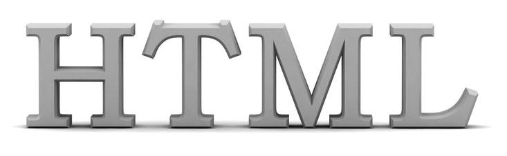 HTML Tag Basics